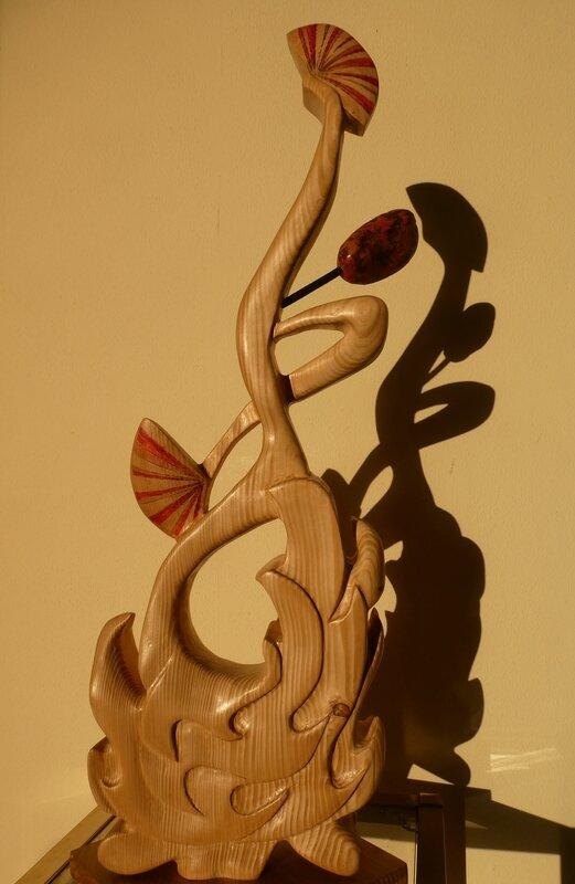 Flamenco_009