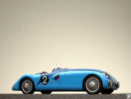 Bugatti57G_02