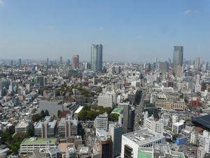 Canalblog_Tokyo03_08_Avril_2010_010