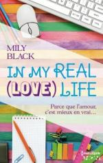 in-my--real--love-life-611501-250-400