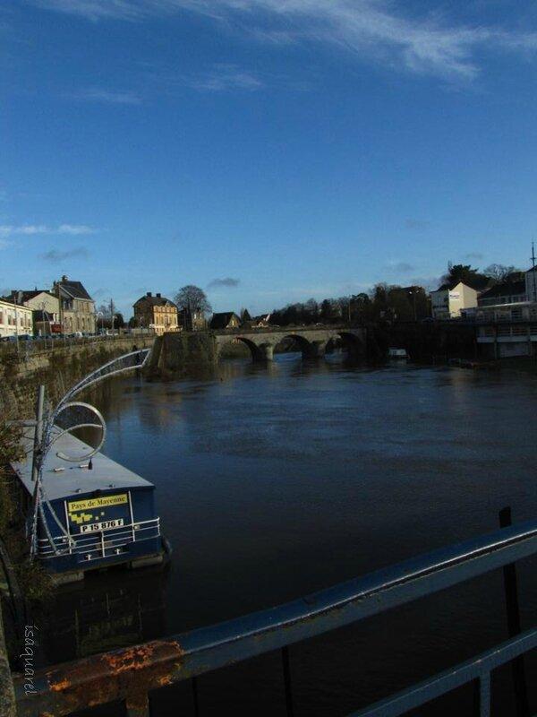 Mayenne25