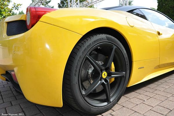 2011-Annecy Imperial-F458 Italia-178810-04