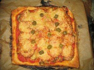 pizza_cervelas