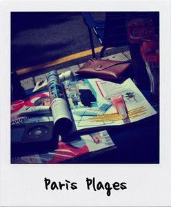 Paris Plages4