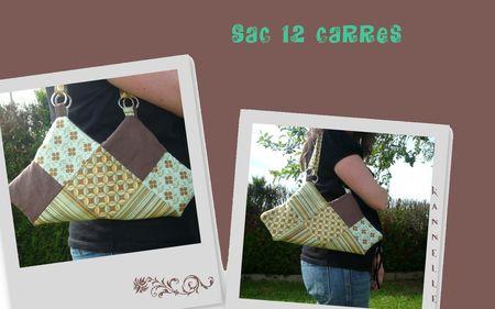 sac_12_carres