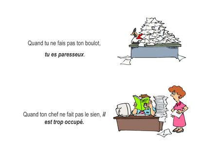 08_Les_differences_entre_toi_et_ton_chef__Compatibility_Mode__2_