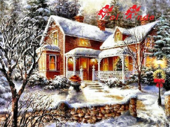 hiver0