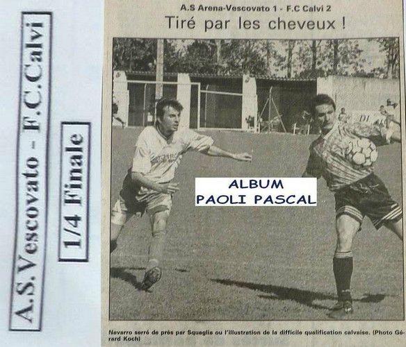 088 - Paoli P 1996 1997