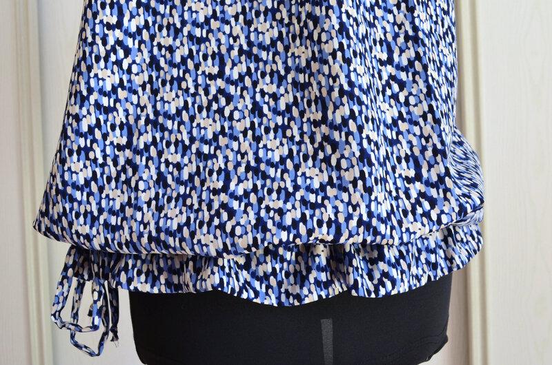 Blouse légère-Ma petite garde-robe- couture-La chouette bricole (9)