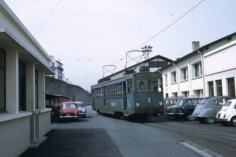 1968_topo-hendaye_manara
