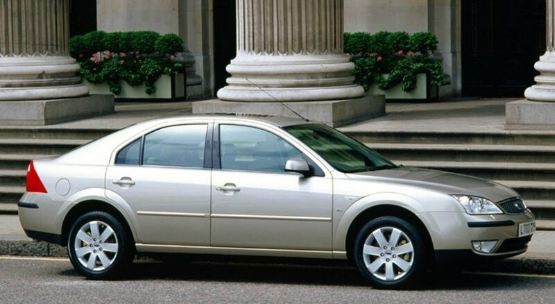 ford-mondeo_2003_Hecbeks_162523921_0