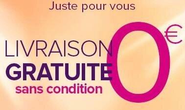 dr-pierre-ricaud-livraison-gratuite-sans-condition