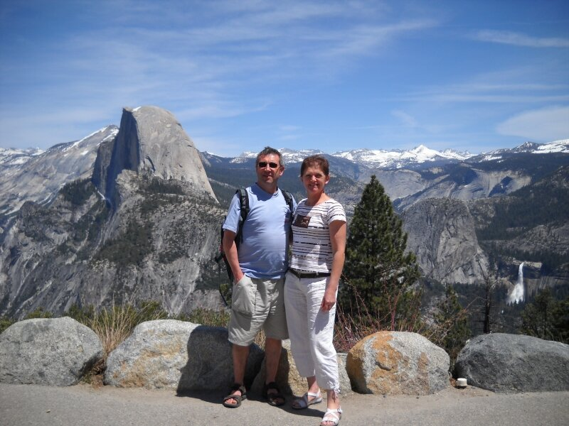 Vacations Mom & Dad 145