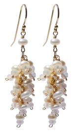 brin de muguet earrings (2)