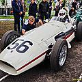 Maserati 250 F 2521 2493cc_01 - 1956 [I] HL_GF