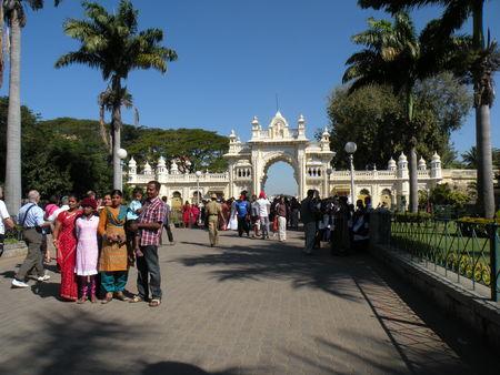 Mysore___Calicut___arriv_e_Cochin_375