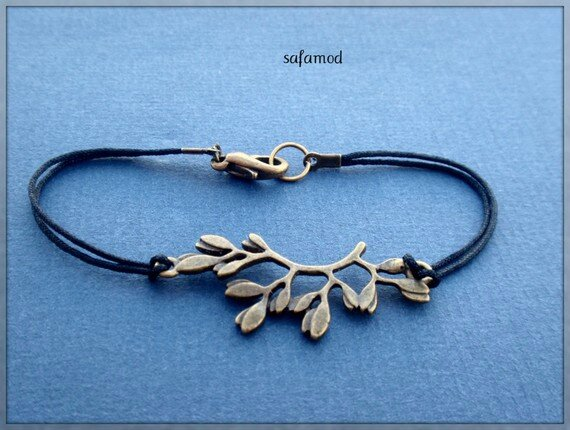 bracelet-bracelet-connecteur-branches-feuill-2116861-pb239712-4264c_570x0