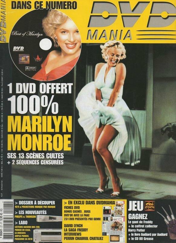 2002-09-dvd_mania-france