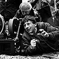 Polanski, 80 ans et toutes ses dents 12