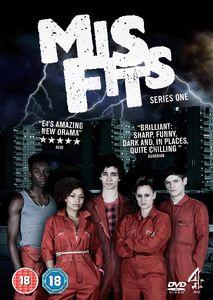 Misfits_2D_packshot