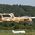 Amicale des avions anciens de la Drôme
