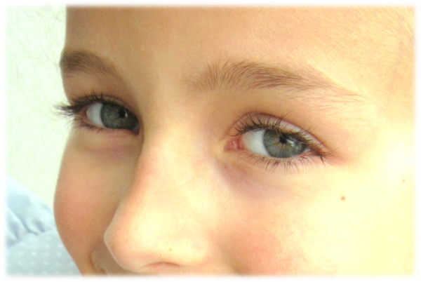 yeux_0
