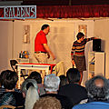 Baladins 27-04-18 (3)