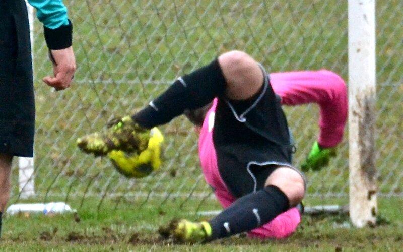 VILLERS-BRETONNEUX US BHT 2016 penalty Brocher