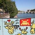 Pont des arts, Jace_8481