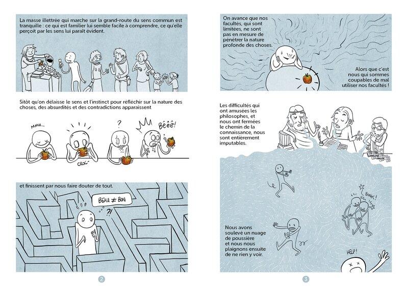 Berkeley page 2 et 3 collee pour web