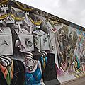 East side gallery iii
