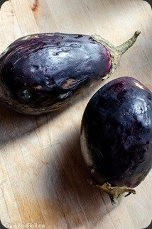 Aubergines-miso-soja-canard-1