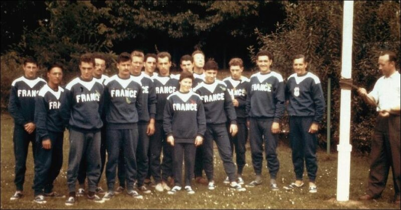 equipe de france 1959nouv_red