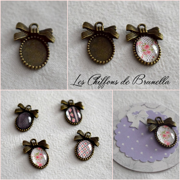 Concours Anne-Marie 1