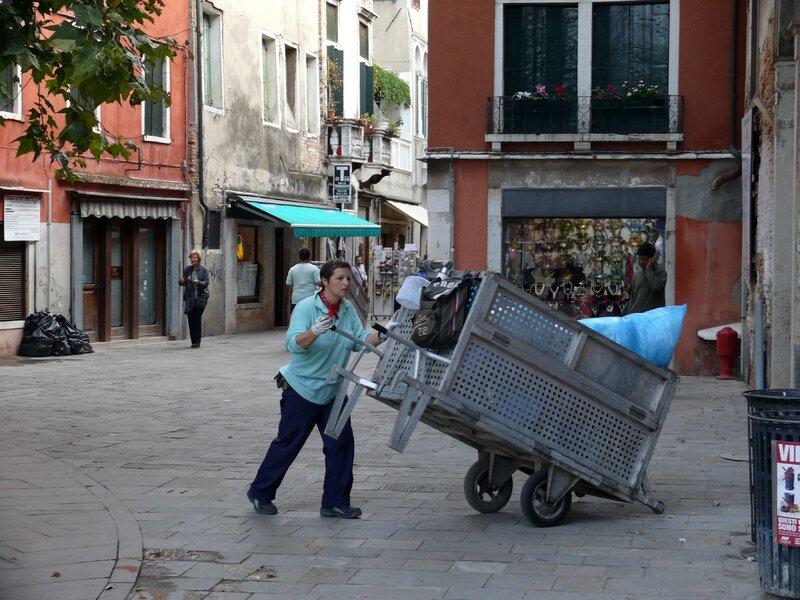 14 09 13 (Venise - Santa Croce)005