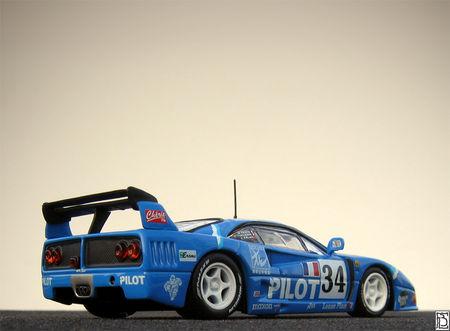 FerrariF40LM34_07