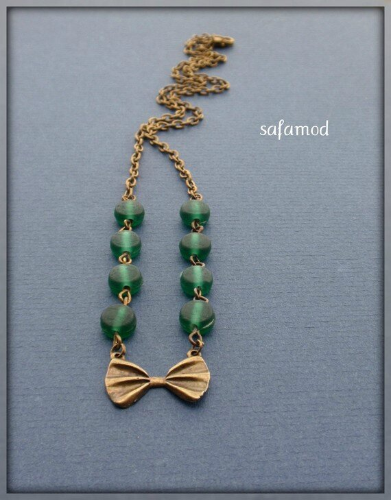 collier-collier-pendentif-ruban-noeud-perle-2506981-p1190060-6de7b_570x0