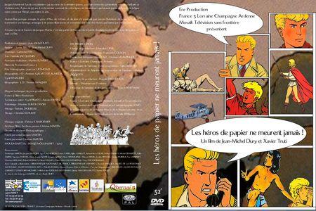Jaquette_DVD_HEROS_DE_PAPIER