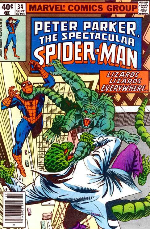 spectacular spiderman 1977 034