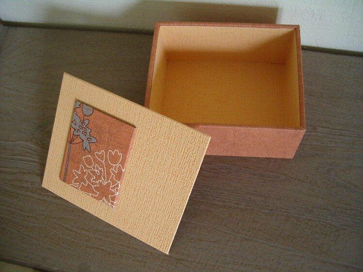 boite colette (3)