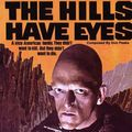 The hills haye eyes