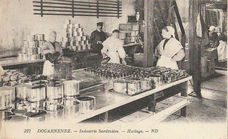 CPA usine de sardines_6