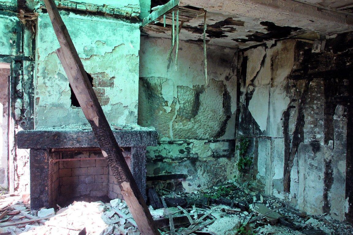 Maison abandonnée LC _7689