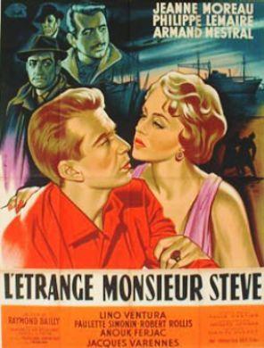 l_etrange_monsieur_steve