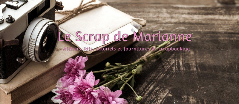 Page marianne38