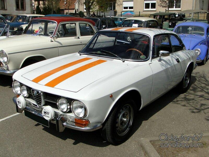 alfa-romeo-gt-1750-veloce-1967-1971-1