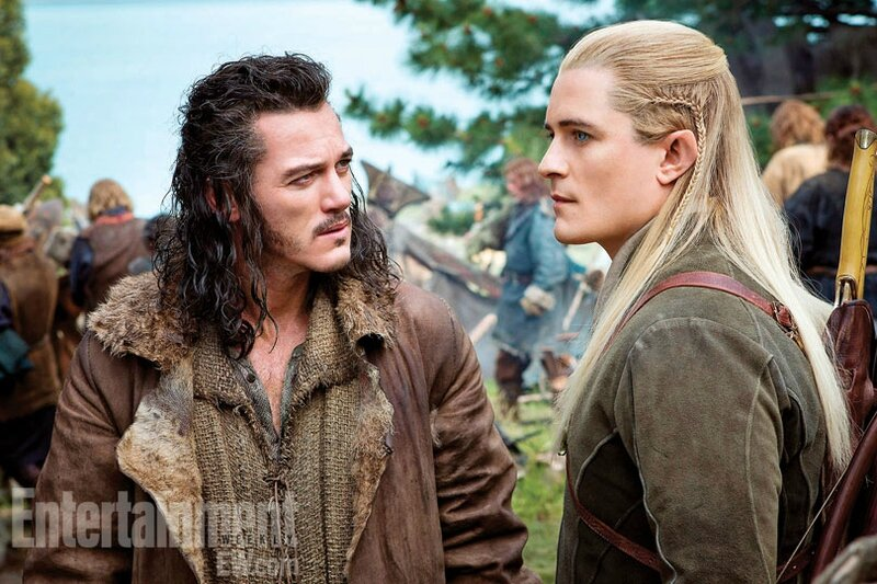 Bard-and-Legolas-the-hobbit-33208060-810-540