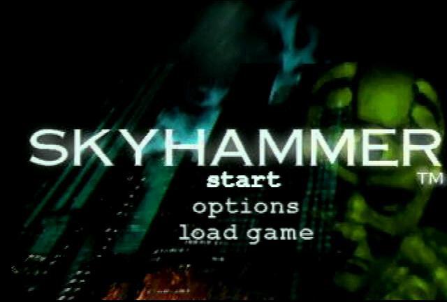Skyhammer1