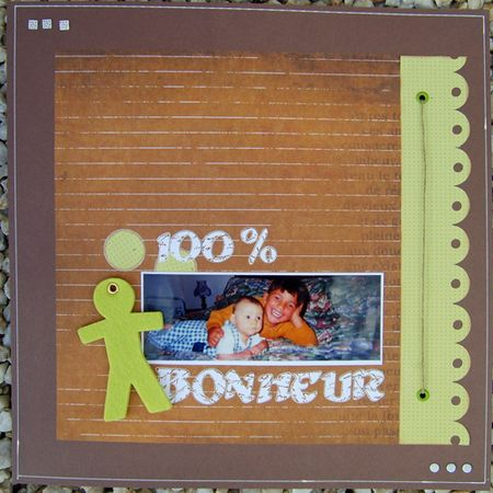 100__bonheur1