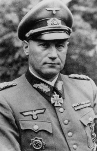 Edgard-Feuchtinger